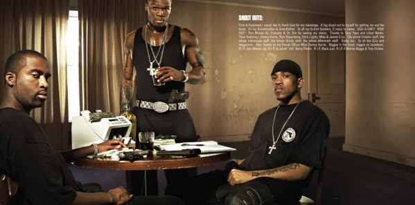 50 cent get rich or die trying mp3 download
