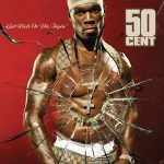 50-Cent-Get-Rich-Or-Die-Tryin-slang-inc-thumb