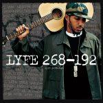 Lyfe-Jennings-268-192-cov-thumb