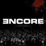 Eminem-Encore-Deluxe-Slang-Inc-thumb