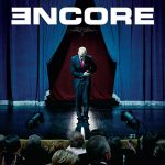 Eminem-Encore-Slang-Inc-thumb