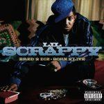 Scrappy-Bred-2-Die-Slang-Inc-bk-thumb
