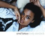 Amel-Larrieux-Lovely-Standards-Slang-Inc-thumb