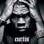 50-Cent-CURTIS_slang-inc-thumb