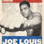 Joe-Louis-Americas-Hero-Slang-Inc-thumb