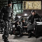 G-Unit-TOS_slang-inc-thumb