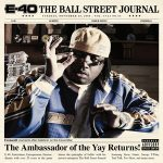 E-40-Ball-Street-Journal-Slang-Inc-thumb