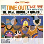 Brubeck-Time-Out-Slang-Inc-thumb