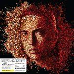 Eminem-Relapse-Slang-Inc-1
