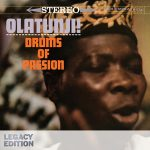 Olatunji-Drums-Of-Passion-Slang-Inc-thumb