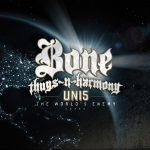 Bone-Thugs-UNI5-Slang-Inc-thumb