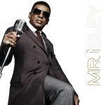 Ronald-Isley-Mr-I-Slang-Inc-thumb