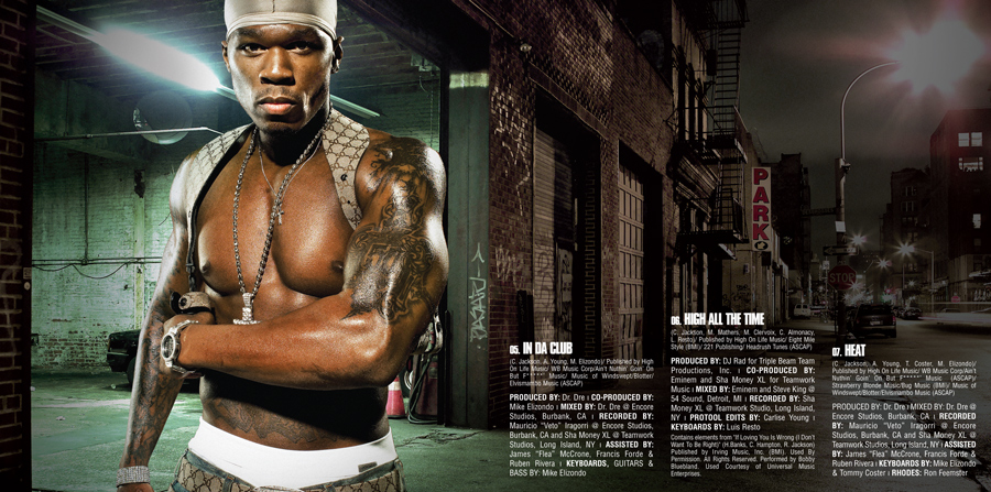 50-Cent-Get-Rich-Or-Die-Tryin-slang-inc-3