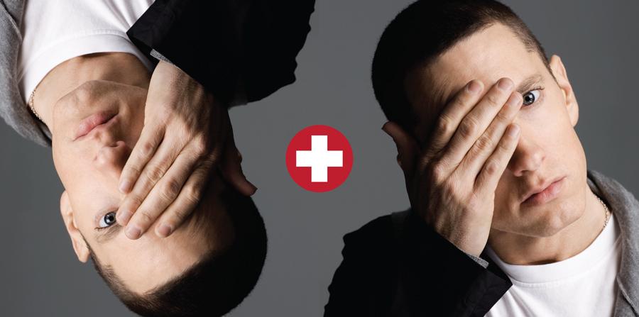 http://slanginc.com/wp/wp-content/uploads/2011/04/Eminem-Recovery-Slang-Inc-62.jpg