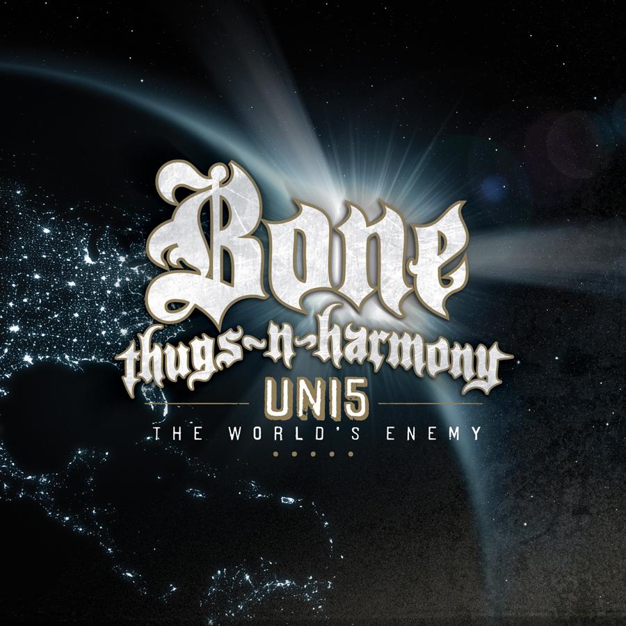 Bone Thugs-N-Harmony* Bone Thugs N Harmony - Lil Love