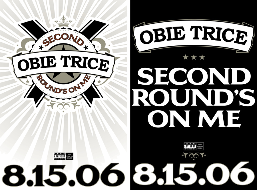 Obie trice wife sexual dysfunction