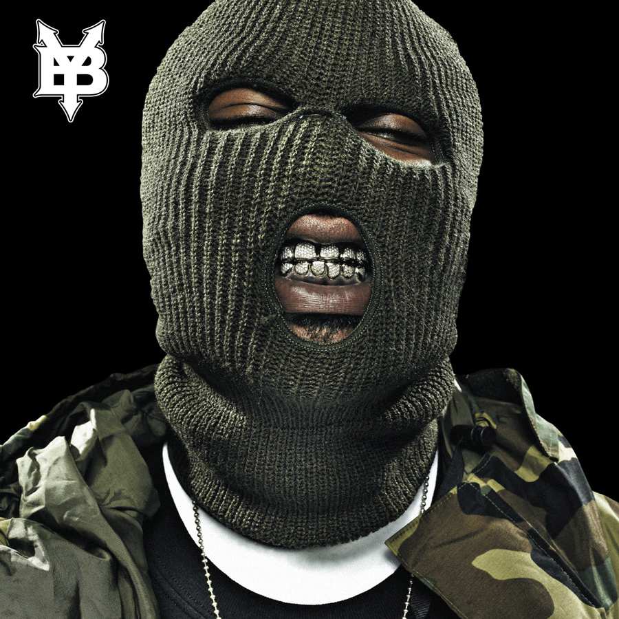 young buck fuck the world