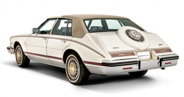 Gucci-Cadillac-1-640