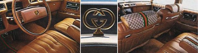 Gucci-Cadillac-2-640