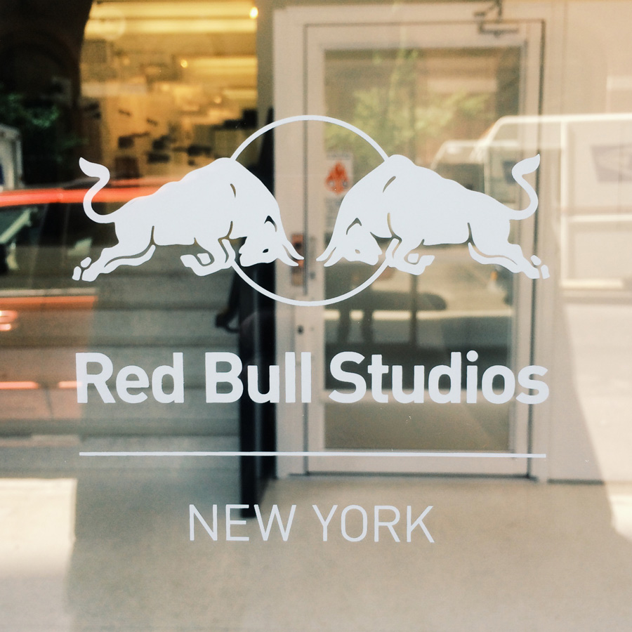 Red-Bull-Studios-Slang-Inc